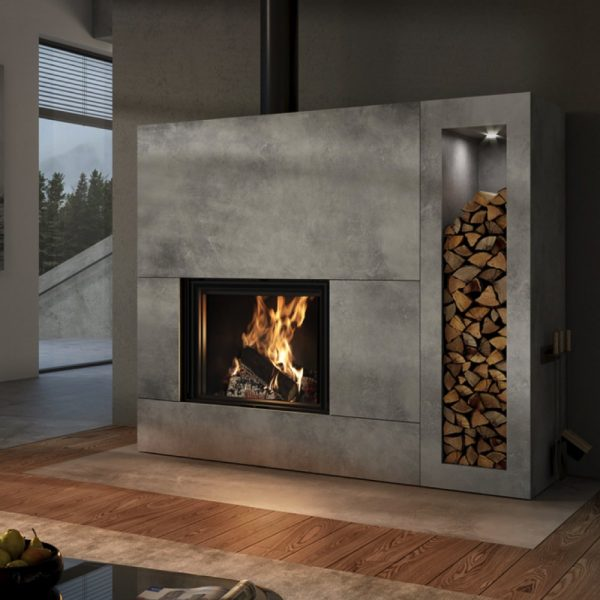 spartherm-design-front-60x48-greeploos-small_image