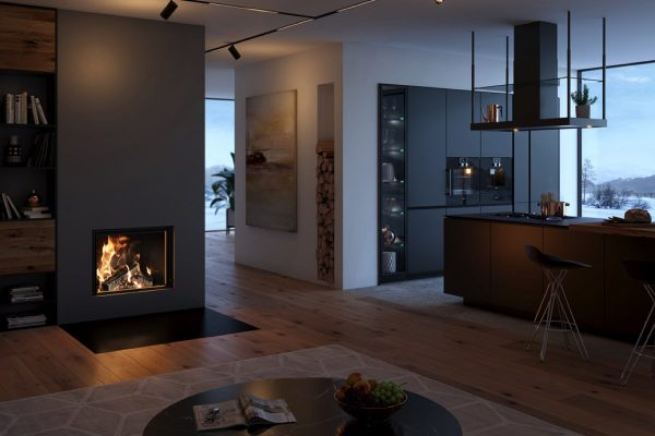 spartherm-design-front-74x59-greeploos-image