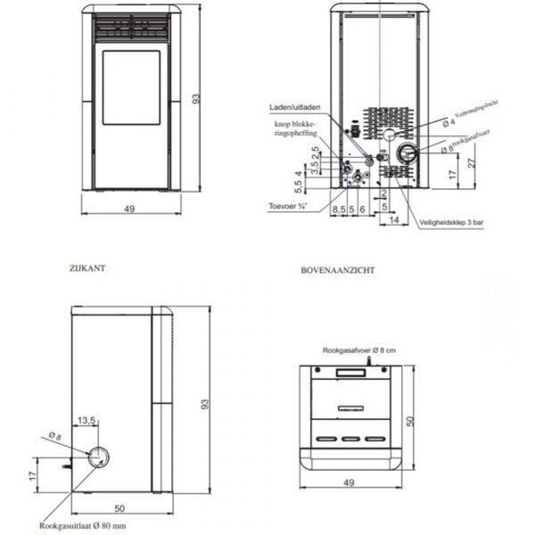 italiana-camini-idropoint-cv-pelletkachel-line_image