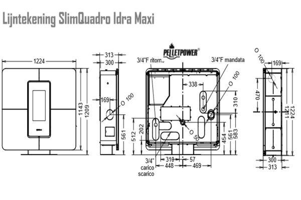 thermorossi-slimquadro-idra-maxi-cv-pelletkachel-line_image