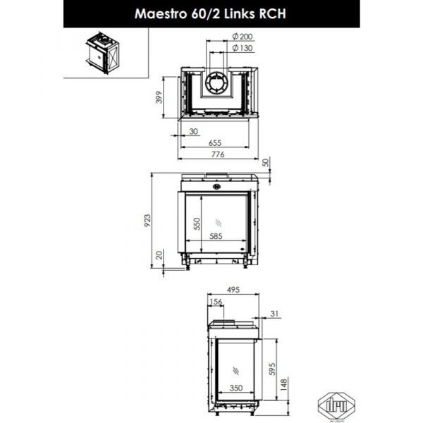 dru-maestro-60-2-eco-wave-line_image