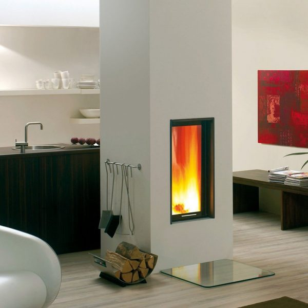 spartherm-linear-front-39x66-vaste-greep-image