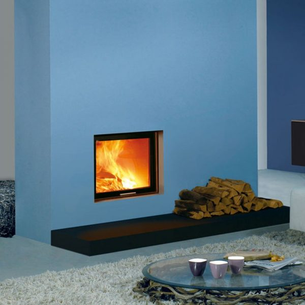 spartherm-linear-front-67x51-vaste-greep-small_image