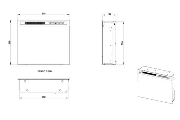 dimplex-firebox-xhd28-elektrische-haard-line_image