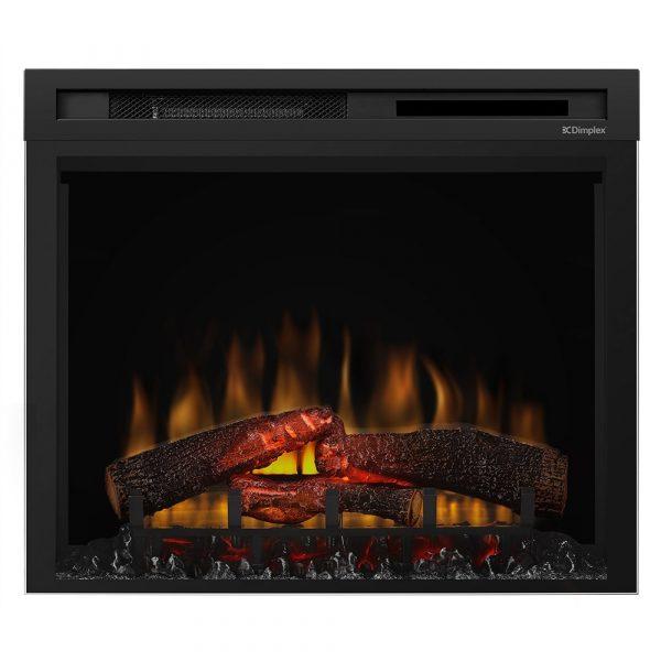 dimplex-firebox-xhd28-elektrische-haard-small_image