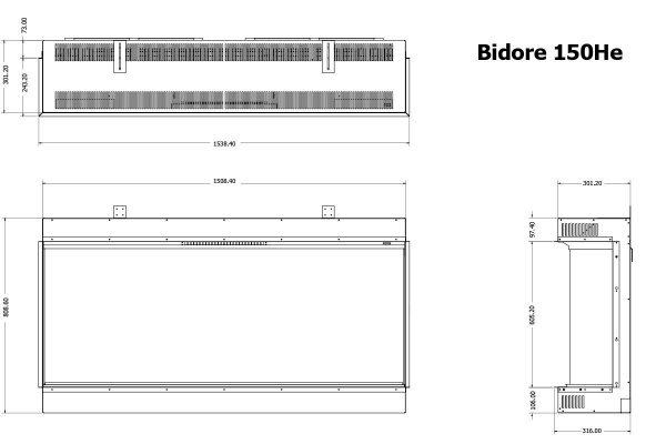 element4-bidore-150h-elektrisch-line_image