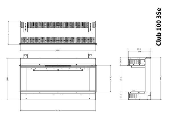 element4-club-100-3-s-elektrisch-line_image