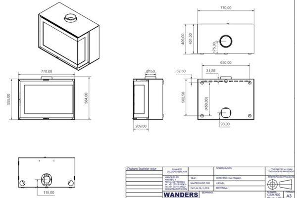 wanders-s75-black-edition-hoek-line_image