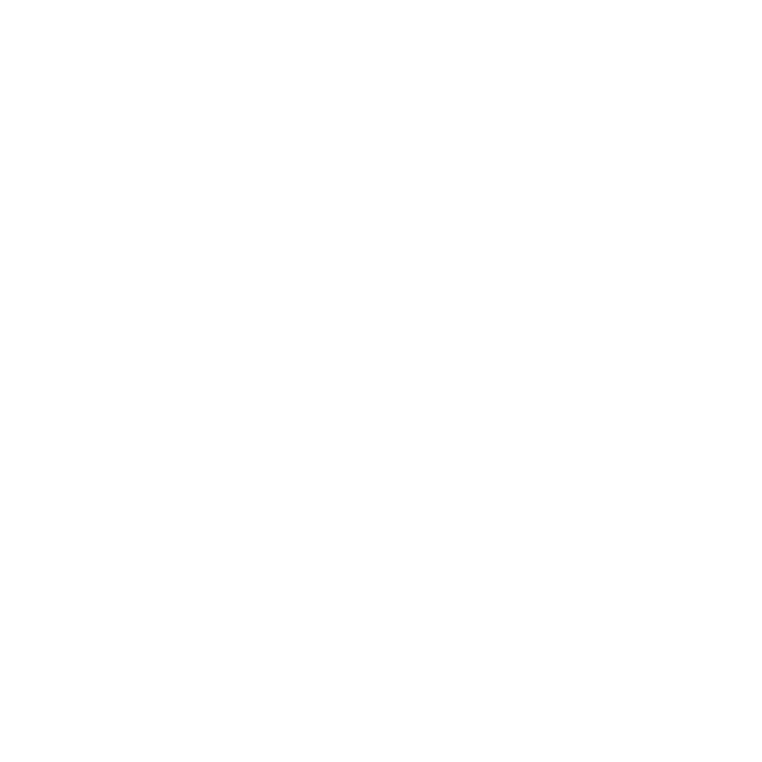 haveverwarming