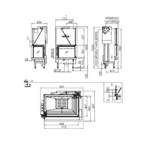 spartherm-premium-corner-68x40x50-line_image