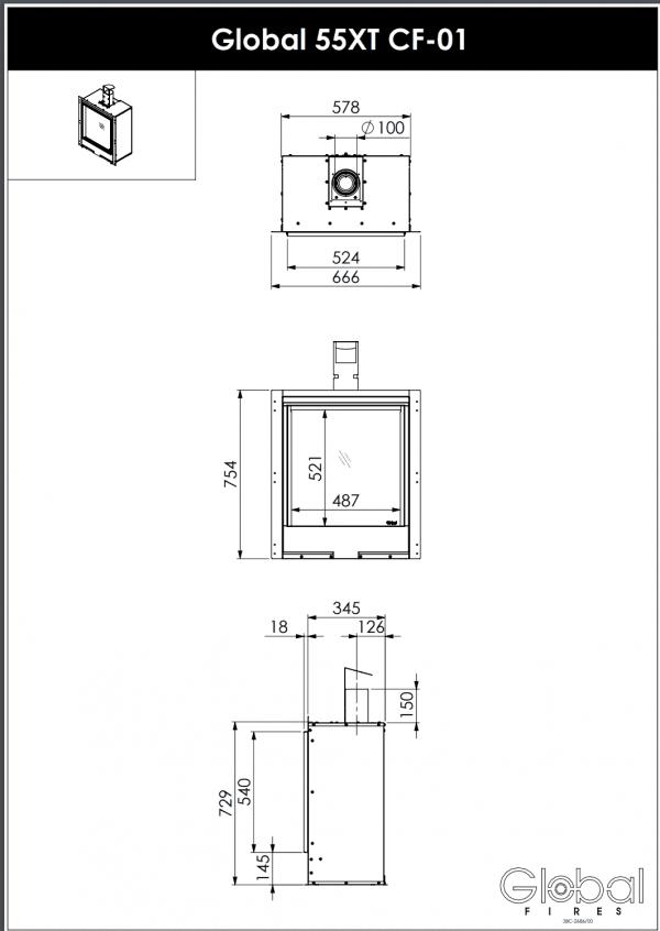 dru-global-55xt-cf-open-systeem-line_image