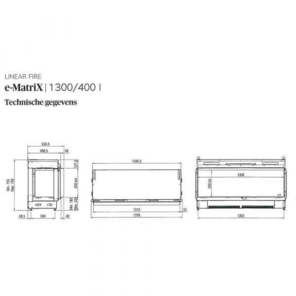 faber-e-matrix-1300-400-i-front-line_image
