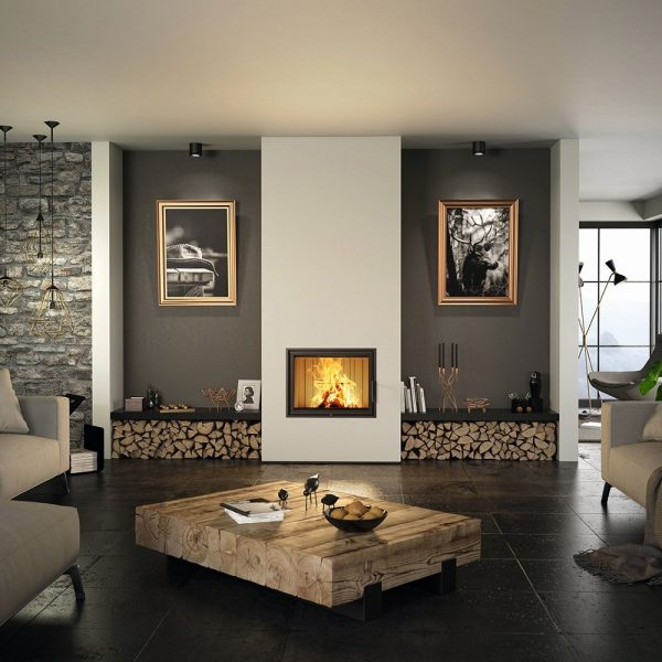 spartherm-swing-front-67x51-small_image