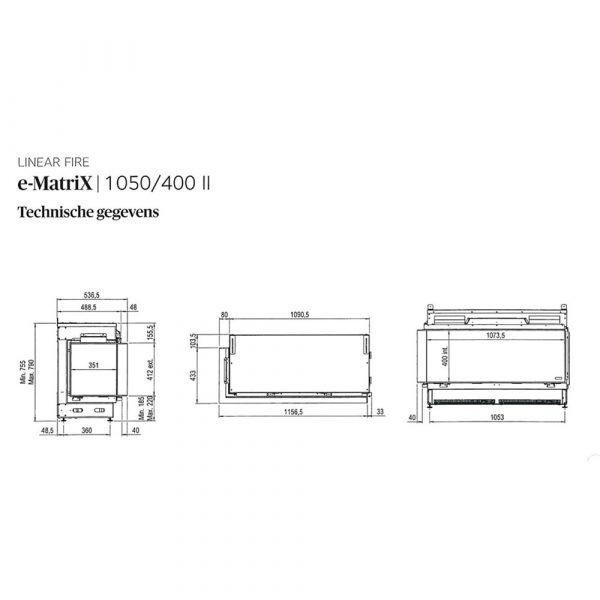 faber-e-matrix-1050-400-ii-hoek-line_image