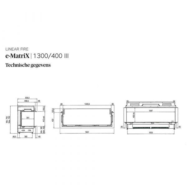faber-e-matrix-1300-400-iii-driezijdig-line_image