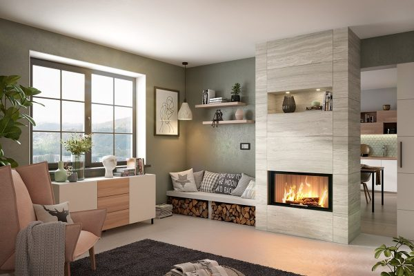 spartherm-linear-front-87x50-vaste-greep-image