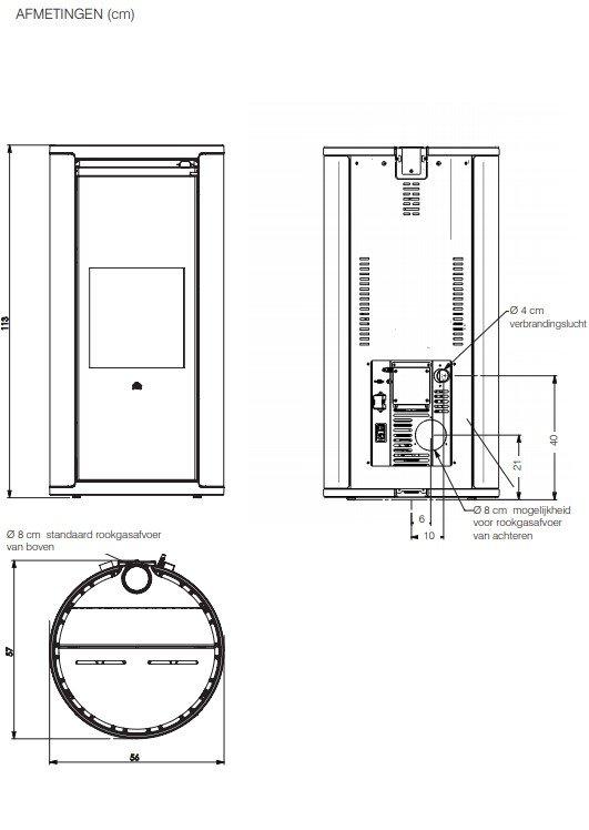 edilkamin-evia2-pelletkachel-line_image