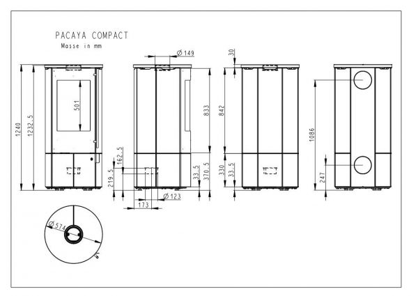 olsberg-pacaya-compact-ah-line_image