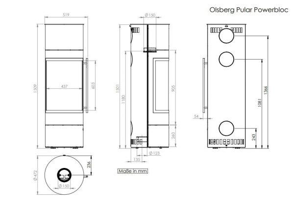 olsberg-pular-powerbloc-compact-line_image