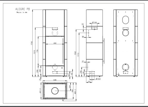 olsberg-alegre-powerbloc-compact-line_image