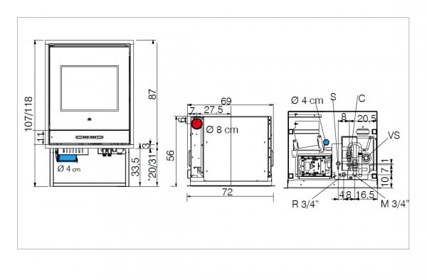 edilkamin-idropellbox-cv-pelletkachel-line_image