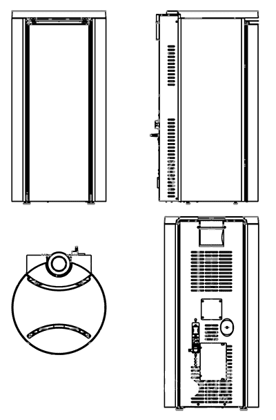 edilkamin-celia-air-tight-pelletkachel-line_image