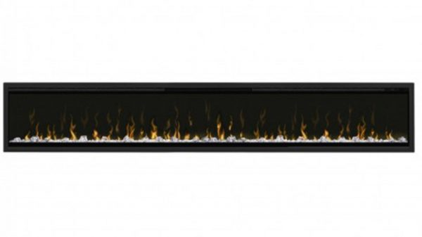 dimplex-ignite-xl-100-image