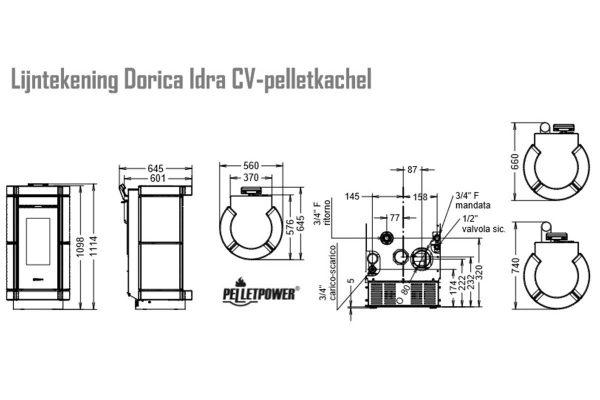 thermorossi-dorica-supreme-idra-maiolica-pelletkachel-line_image