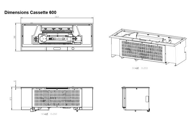 dimplex-opti-myst-cassette-600-led-elektrische-haard-excl-houtset-line_image