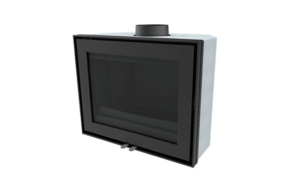 wanders-wan-2060-front-inzet-6mm-frame-image