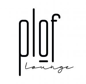plof-lounge