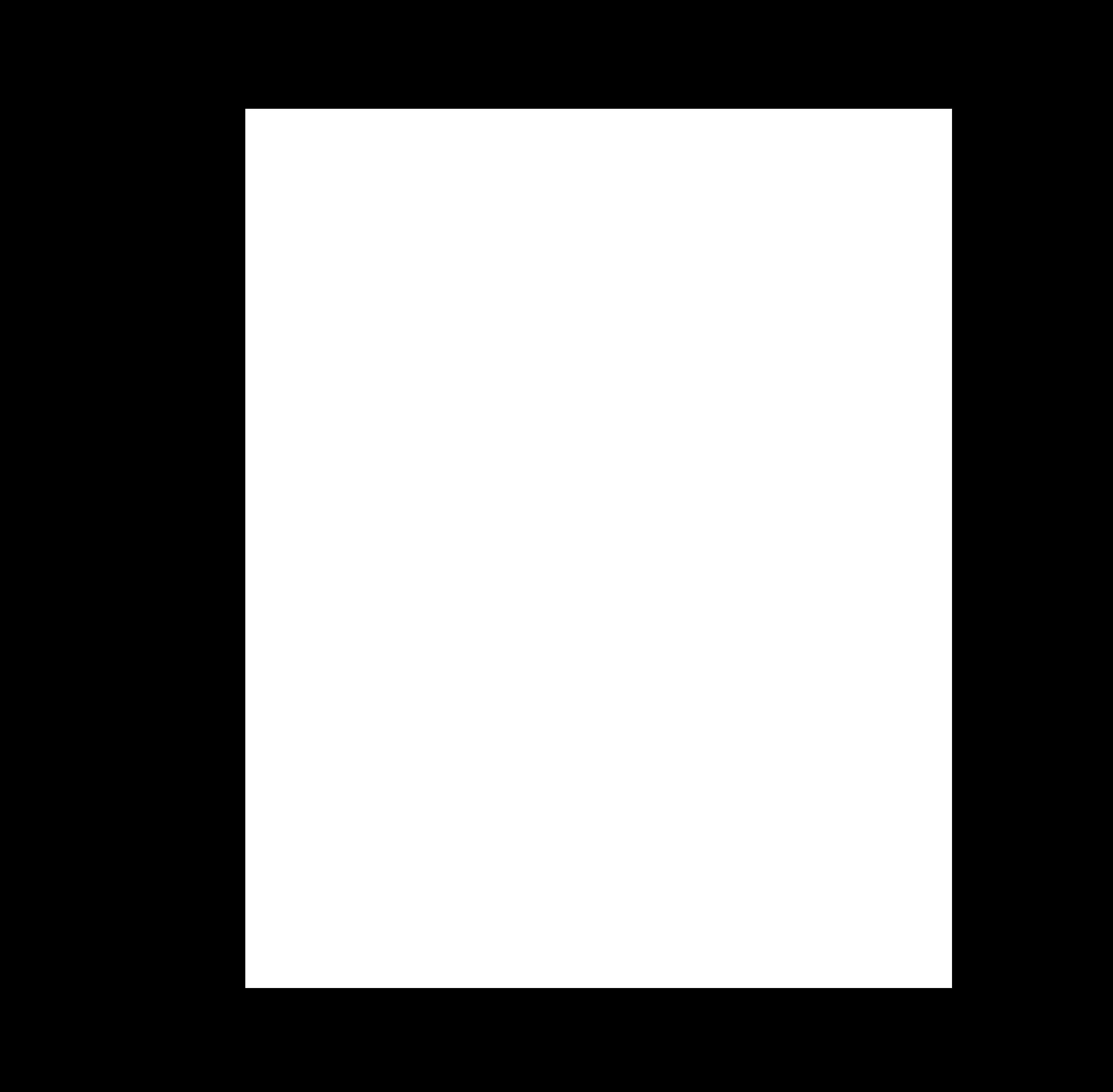 Logo plof-wit