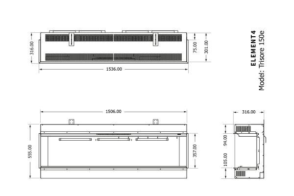 element4-150-elektrische-haard-3-s-line_image
