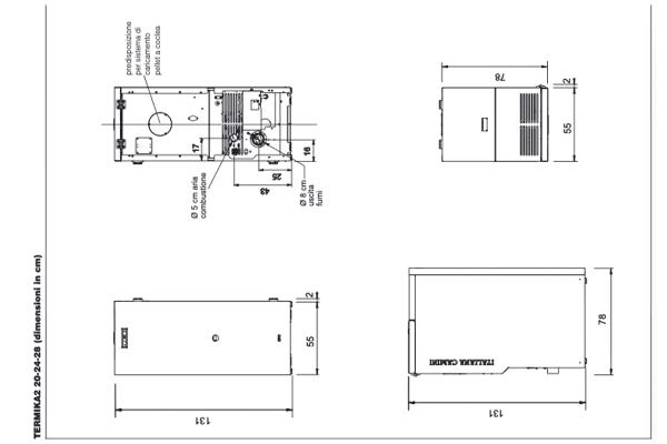 italiana-camini-termika-2-20-line_image