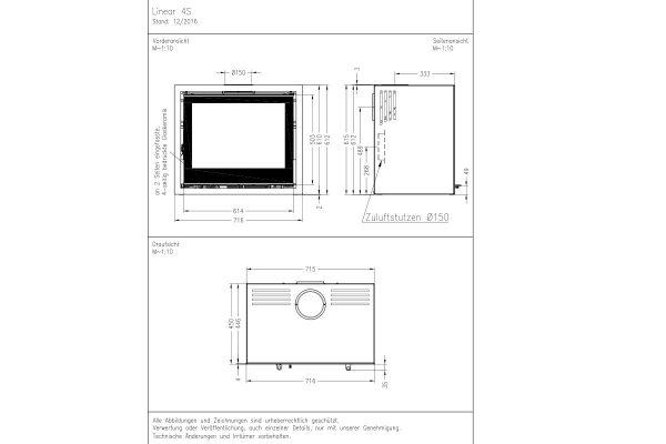 spartherm-module-m-incl-base-c-line_image