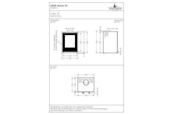 spartherm-module-xs-incl-base-c-line_image