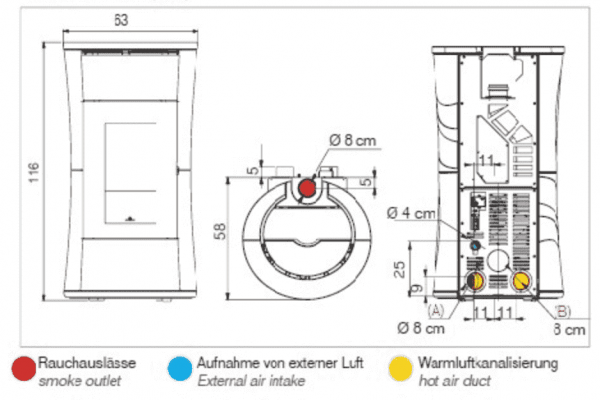 edilkamin-cherie-11-evo-pelletkachel-line_image